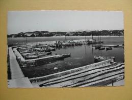 Saint-Elme. Le Port. - La Seyne-sur-Mer