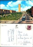 313c) Cartolina Di Livorno-ardenza-viaggiata - Livorno