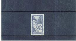 TSCHECOSLOWAKEI , Czechoslovakia , 1959 ,  ** , MNH , Postfrisch , Mi.Nr. 1132 - Cecoslovacchia