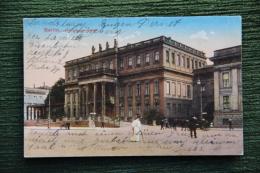 BERLIN - Kronprinzen -Palais - Allemagne