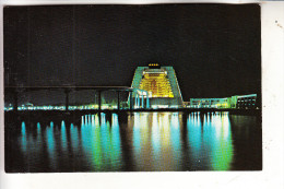 DISNEY - DISNEYWORLD - Contemporary Resort # 01110251 - Disneyworld