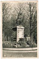 Tienen, Tirlemont, Het Standbeeld Van 1830 (pk21542) - Tienen