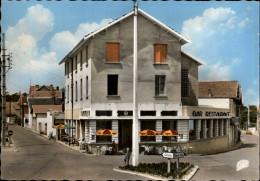 17 - ILE D'OLERON - SAINT-TROJAN - Hotel - Ile D'Oléron