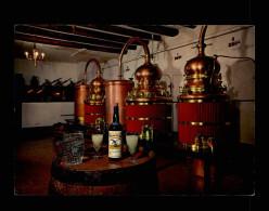 21 - PONTARLIER - Anisette - Ancienne Distillerie D'absinthe - - Pontarlier