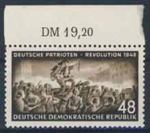 DDR Michel No. 403 XI ** postfrisch