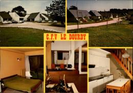 29 - LOCTUDY - Village Vacances - Multi Vues - Loctudy