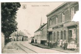 Broechem, Farohuis (zwaar Beschadigd, Zie Scan) (pk21546) - Ranst