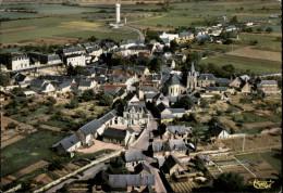 37 - SORIGNY - Vue Aérienne - Chateau D'eau - France