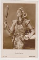 Greta Garbo.Ross Edition Nr.4256/1 - Acteurs