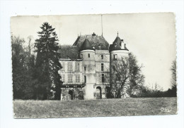 60 Oise MONTATAIRE Le Château *PRIX FIXE - Montataire
