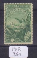 POR Afinsa  151 Xx - 1892-1898 : D.Carlos I