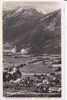 Golling St Nikolaus Und Torrenerhof G.d. Tennengebirge - Golling
