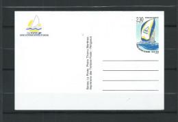 FRANCE   ENTIER  POSTAL  2648  CP1  COURSE   NEUF ** - Biglietto Postale