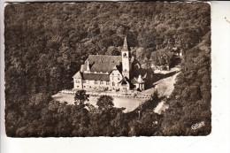 5840 SCHWERTE, Feischütz, 1957, Luftaufnahme - Schwerte
