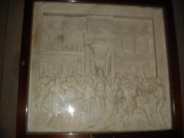 S.IMERIO Elemosiniere Di Giovanni Antonio Amadeo - Cattedrale CREMONA - Fotografia - Religione & Esoterismo