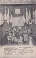 SINT-TRUIDEN-EXPOSITION-PROVINCIALE-1907-WERK DER REDEMPTORISTEN IN CONGOLAND-VERZONDEN-ZIE 2 SCANS - Sint-Truiden