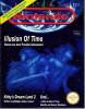 Die Offizielle Club Nintendo Computerspiele-Zeitschrift / Mai 1995 - Computer & Technik