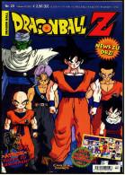 Dragon Ball Z - Nr. 23  Vom Februar 2002 - Books, Magazines, Comics