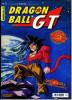 Dragon Ball GT - Nr. 2  Vom September 2002 - Books, Magazines, Comics
