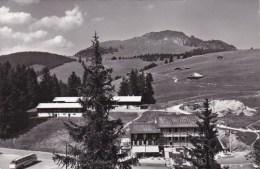 JAUNPASS   AUTOBUS  BUS - BE Berne