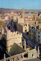 OXFORD    THE  HIGH       (NUOVA) - Oxford