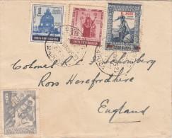 Portuguese India - Portugal