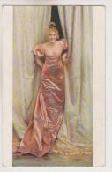 F.Soulacroix.Lenz & Rudolff Riga Edition Nr.94 - Russia