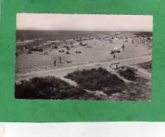 Saintes-Maries-de-la-Mer La Plage - Saintes Maries De La Mer