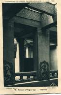 CAMBODGE(ANGKOR) EXPOSITION COLONIALE 1931 PARIS - Kambodscha