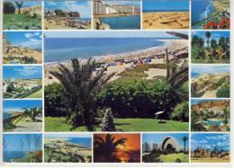 Recuerdo De GRAN CANARIA - Gran Canaria