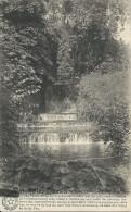 Marche-Les-Dames  -  Cascadelles Du Parc - Namur