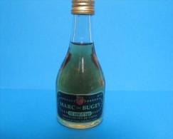 Mignonnette ( ( MARC Du BUGEY )) 15 Ans D'âge . - Miniatures