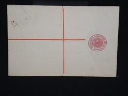 AUSTRALIE - NEW SOUTH WALES - Entier Postal ( Enveloppe Recommandée) Non Voyagé - à Voir - Lot P9126 - Briefe U. Dokumente