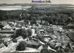 VILLENEUVE SOUS DAMMARTIN(SEINE ET MARNE) - Autres Communes
