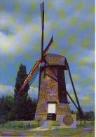 Arendonk Toremansmolen HD 156/1 - Arendonk