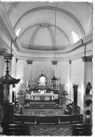 JALHAY (4845) L église St Michel - Jalhay