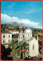 HERCEG-NOVI ... Savina Monastery ( Montenegro ) * Travelled  * Ortodox Church Religion Monastere Kloster - Montenegro