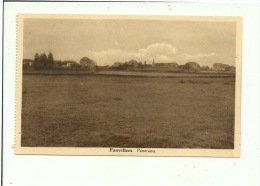 Fauvillers Panorama - Fauvillers