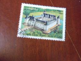 FRANCE OBLITERATION CHOISIE   YVERT N°3081 - Frankreich