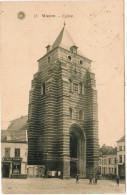 Wavre L'Eglise (pk21602) - Waver