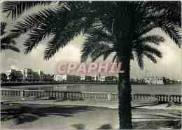 CPM Tripoli Vista A Mare - Libia