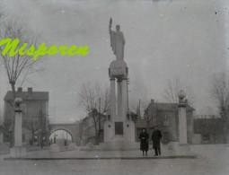 Caluire - Monument Aux Morts - Gloire à Nos Héros. - Reproductions