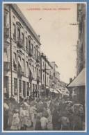 ESPAGNE -- LINARES --  Pasaje Del Comercio - Espagne