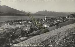 Thaur - Geg. Stubaier Ferner (KSACG 180 - Autriche