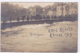 Crue Record Epinal 1919 - Epinal