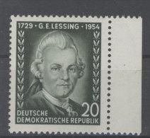 DDR Michel No. 423 Y II ** postfrisch