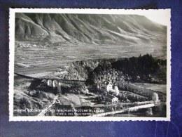 VENETO -VICENZA -PIOVENE ROCCHETTE -F.G. - Vicenza