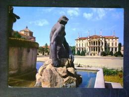 VENETO -VICENZA -NOVENTA VICENTINA -F.G. - Vicenza