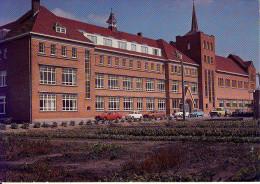 Putte Instituut Regina Pacis - Putte