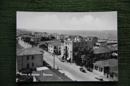 GROSSETO - Panorama - Grosseto